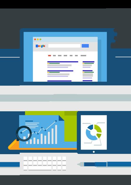 Otimização de Conteúdo para Sites